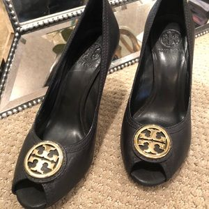 Tory Burch shoes size 9